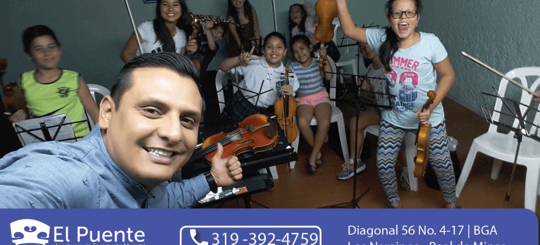 Curso Vacacional – Jun/2018