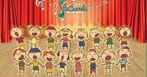 Festival de Coros La Cuerda - Academia de Música el Puente