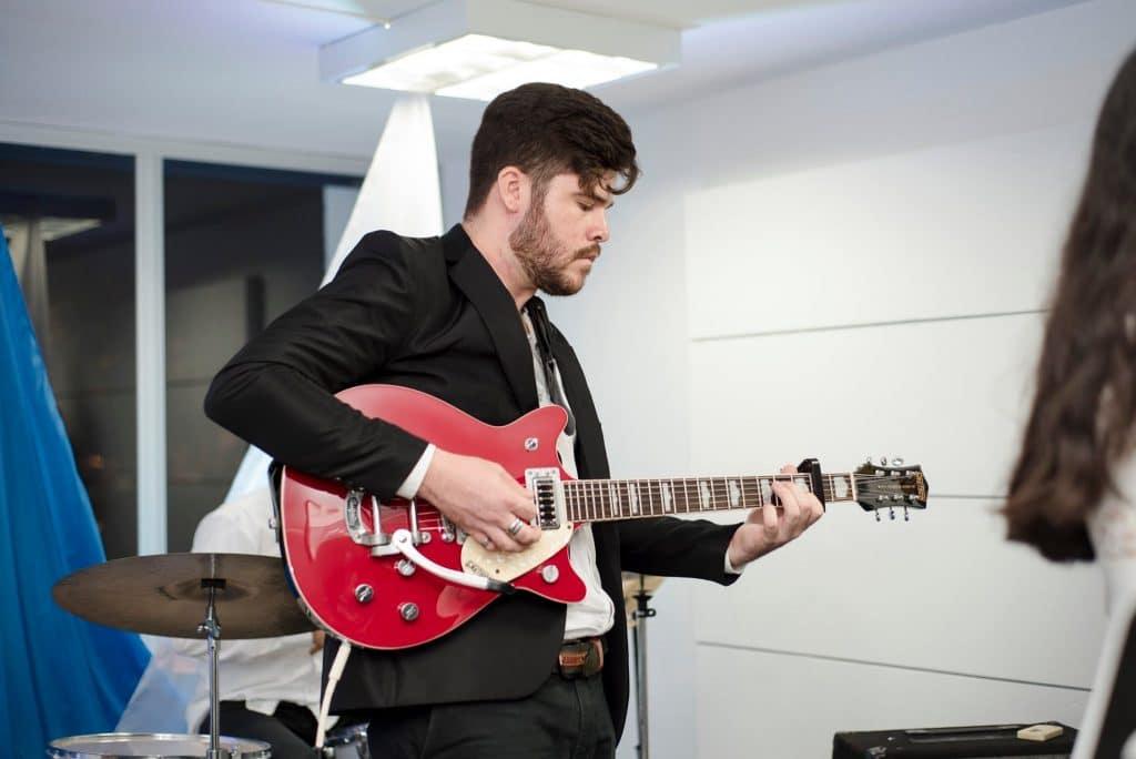 Curso_guitarra_electrica