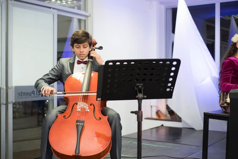 curso-piano